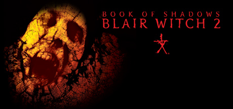 Night of the Horrorphile episode will be discussing the much maligned Book of Shadows: Blair Witch 2 (2000).
