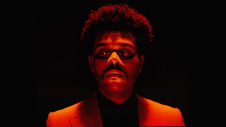 R & B singer The Weeknd draws heavily from the real life horrors of living in the 21st century.